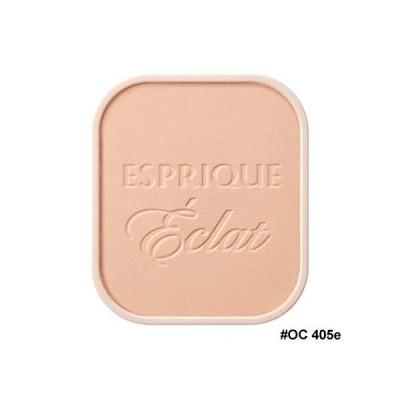 コーセー エスプリーク エクラ 明るさ持続 パクト EX OC405e オークル レフィル 9.3g 並行輸入品