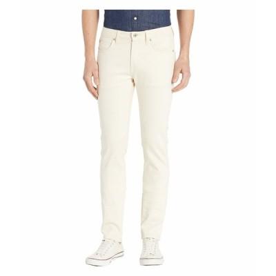 ナイキッドアンドフェイマス デニムパンツ ボトムス メンズ Super Guy Natural Seed Denim Jeans Natural Seed Denim