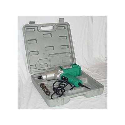 特別価格Pit Bull CHIG157 0.5 Electric Impact Wrench with Case by Pit Bull好評販売中
