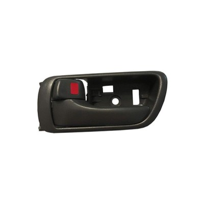 New Front Or Rear Left Driver Side Interior Door Handle For 2002-2006