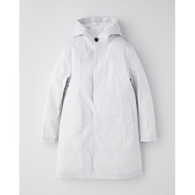 【トラディショナル ウェザーウェア/Traditional Weatherwear】 【STORMSEAL】CHRYSTON