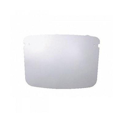 山本光学 スワン 超軽量グラスシールドYF-800L用替えレンズ 6枚入り code:8121924