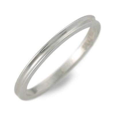 リング 指輪 レディース Magische Vissen シルバー 誕生日プレゼント ギフト