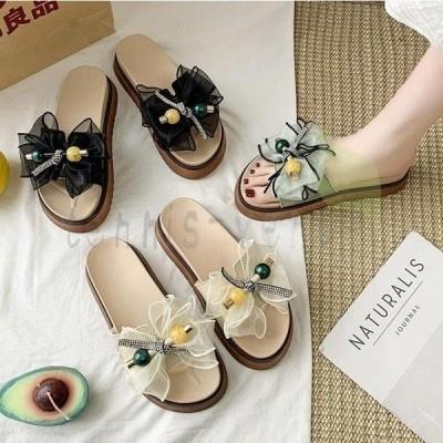 サンダル レディース 履きやすい 可愛いサンダル 歩きやすい おしゃれ 疲れない 靴 シューズ 22.5〜24.5cm
