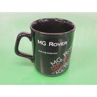 MG ROVER 純正 マグカップ