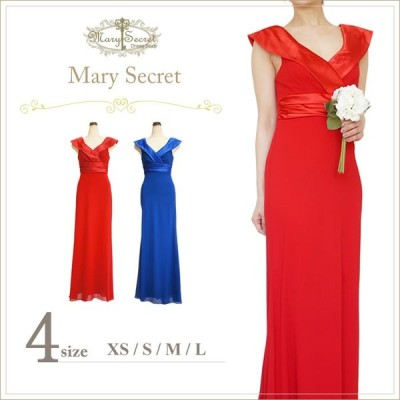 ロングドレス 結婚式 ロングドレス 大きいサイズ ロングドレス 演奏会 ロングドレス 赤 結婚式 ロングドレス 二次会 ドレス