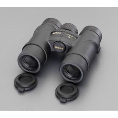 エスコ(ESCO) x8/30mm 双眼鏡 EA757AD-61A