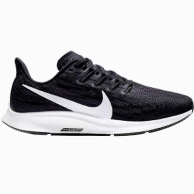 (取寄)ナイキ レディース エアー ズーム ペガサス 36 ランニング シューズ Nike Women Air Zoom Pegasus 36 Running Shoe Running Shoes