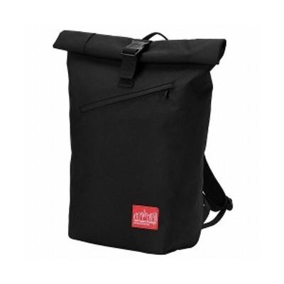 マンハッタンポーテージ(Manhattan Portage)/NYC Print Hillside Backpack