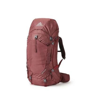 グレゴリー レディース バックパック・リュックサック バッグ Gregory Women's Kalmia 50 Backpack