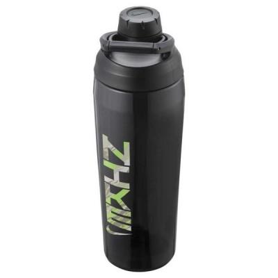 共用 フィットネス用品 ボトル Hypercharge Chug 709ml Graphic