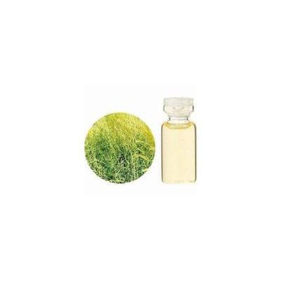 【生活の木】エッセンシャルオイル(精油) パルマローザ 10ml