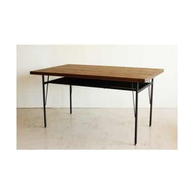 ケルト 140ダイニングテーブル