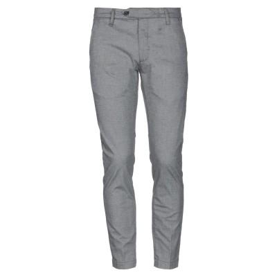 アントニー モラート ANTONY MORATO パンツ ブラック 44 コットン 97% / ポリウレタン 3% パンツ