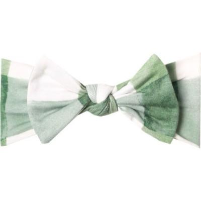 コッパ―パール headband ヘアバンド パイン (1個)