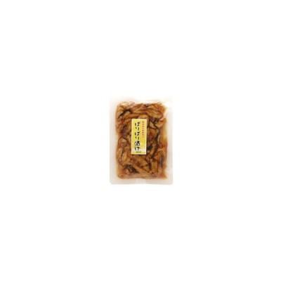 ●【オーサワ】国産大根使用のぱりぱり漬け120g