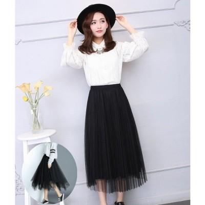 ロングスカート レディース スカート おしゃれ ロング丈 かわいい花柄 ヒップスカート wl01