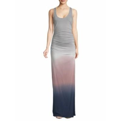 YFB クローシング レディース ワンピース Indio Maxi Dress