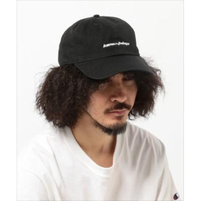 L.H.P / KaneZ/ケインズ/KANEZ KOSMOS CAP MEN 帽子 > キャップ