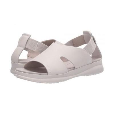 OTBT オーティービーティー レディース 女性用 シューズ 靴 ヒール Whitney - Dove Grey