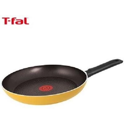 T-fal(ティファール) レモネード フライパン 25cm B20005