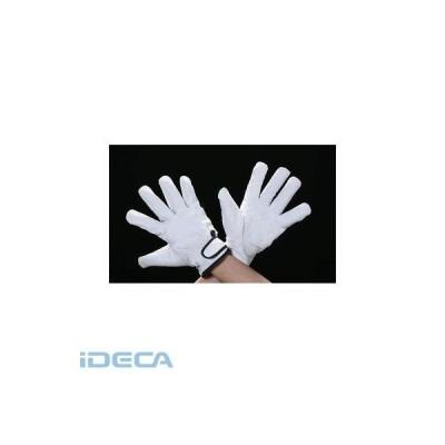 JS70268 (L) 革手袋【キャンセル不可】ポイント10倍