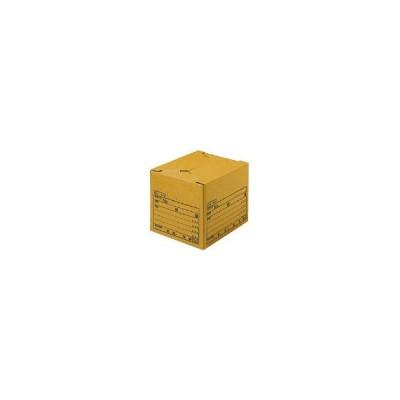 SC-1 ライオン 文書保存箱(10枚)