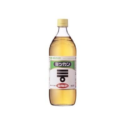 穀物酢 900ml ミツカン