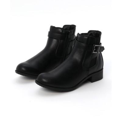 ZOZOUSED / 【B.C.Company】ショートブーツ WOMEN シューズ > ブーツ