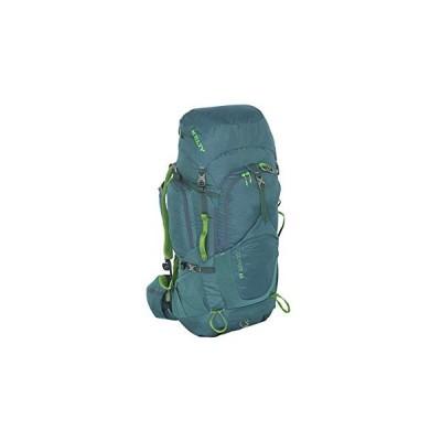 Kelty Coyote 65 Backpack, Ponderosa Pine 並行輸入品