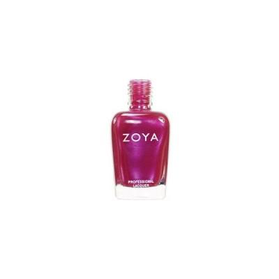 ZOYA (ゾーヤ) ネイルカラー ZP239 15ml Brooke