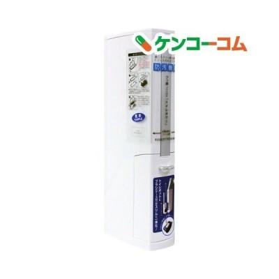 アイセン フッ素ガード トイレタワー TF911 ( 1セット )