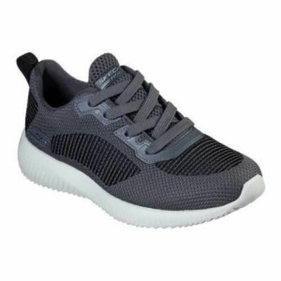 SKECHERS スケッチャーズ スポーツ用品 シューズ Skechers Womens  BOBS Sport Squad Turn Up Sneaker