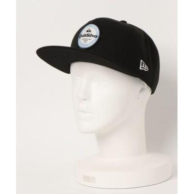 ムラサキスポーツ / キャップ QUIKSILVER AQYHA04306 MEN 帽子 > キャップ