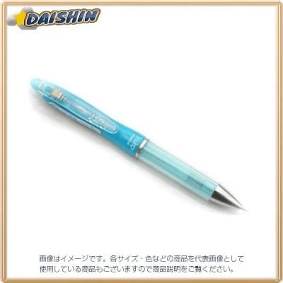 ゼブラ エアーフィットS シャープ LB [50862] MA19-LB ライトブルー [F020316]