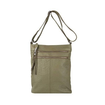 Legend Women's CARISIO-A Cross-Body Bag 並行輸入品