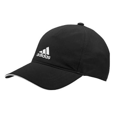 アディダス adidas メンズ&レディース エアロレディ ベースボールキャップ AEROREADY スポーツ 帽子 キャップ