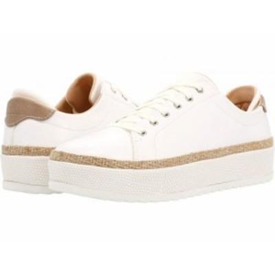 Dr. Scholls ドクターショール レディース 女性用 シューズ 靴 スニーカー 運動靴 Mellow Out White【送料無料】