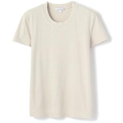tシャツ Tシャツ ベーシック クルーネックTシャツ WLJ3114