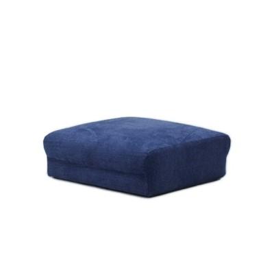 オットマン スツール ソファー 椅子 チェア 足置き スツール LENO NB (配送員設置)