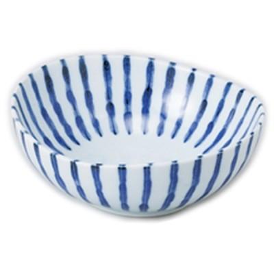 小鉢 和食器 / 濃十草4.5鉢 寸法:13.8 x 13.5 x 5cm