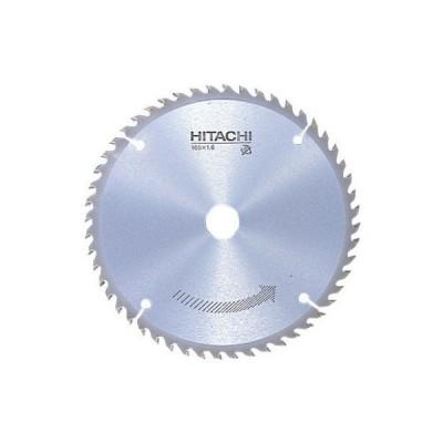 HiKOKI(ハイコーキ) チップソー 190mm×20 40枚刃 00314818(直送品)