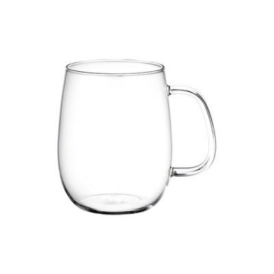 KINTO/キントー UNITEA(ユニティ) カップ L ガラス 8292