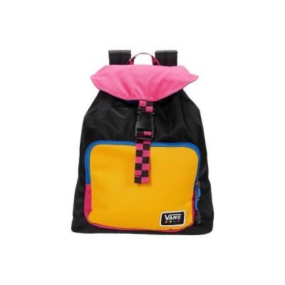 バンズ レディース バックパック・リュックサック バッグ Glow Stax Backpack