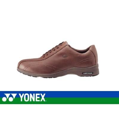 送料無料YONEX/ヨネックス パワークッション カジュアルウォーク MC30