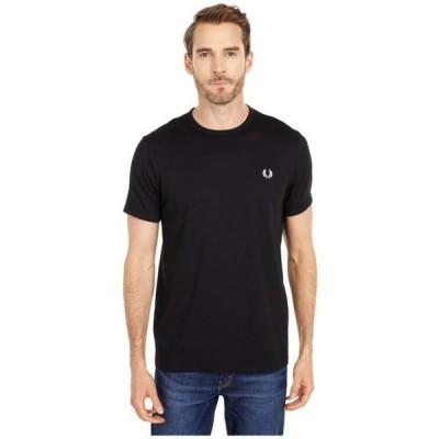 メンズ シャツ トップス Ringer T-Shirt