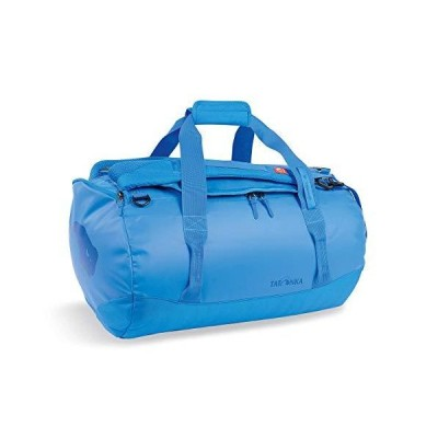 Tatonka Barrel S Travel Bag, Bright Blue Ii, 53 x 33 x 33 cm 並行輸入品