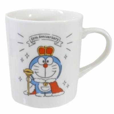 ドラえもん マグカップ カフェ マグ 正面 キャラクター グッズ