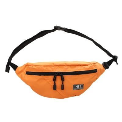 MEIバッグ・ポーチボトムライン 19 MEI-000-190001 ORGオレンジ