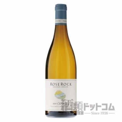 【酒 ドリンク】ローズロック シャルドネ(8089)